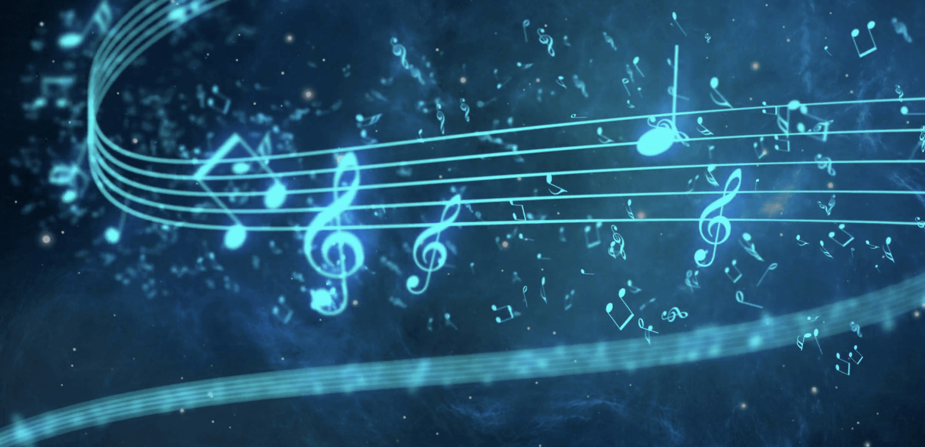 Musical Artificial Intelligence – 6 Applications of AI for