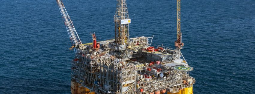 Data Search and Discovery in Oil and Gas - a Review of Capabilities