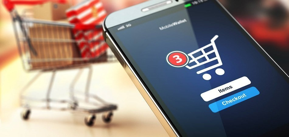 How AI Will Become More Accessible to Retailers